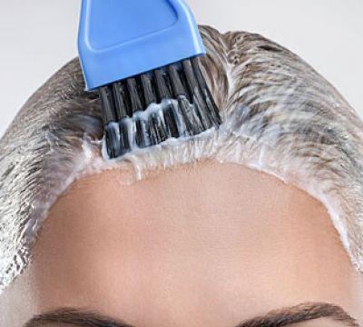 Fungsi Dan Manfaat Hair Mask